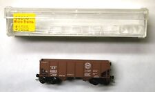 Mtl Micro-Trains 56250 Southern Pacific Sp 13300 (Sp)
