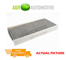 DIESEL CABIN FILTER 46120028 FOR PEUGEOT 407 1.6 109 BHP 2004-08