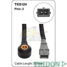 TRIDON KNOCK SENSORS FOR Hyundai i30, i30cw FD 10/14-2.0L 16V(Petrol)