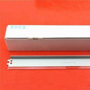 2PCS drum cleaning blade for HP9000 9040 9050 43X