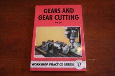 HARDENING, TEMPERING & HEAT TREATMENT Workshop Practice Engineering Manual book