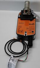 BELIMO LF24-SR ACTUATOR WITH B207 1/2 Cv=0.3 VALVE FREE SHIP