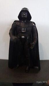 Dark vador figurine Applause 1995
