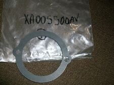 New listing Xa005500Av cylinder head gasket for Campbell Hausfeld Fl350200 Compressor