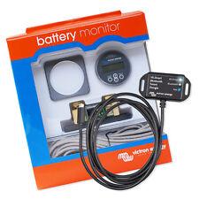 Victron Energy Set BMV 700 mit VE.Direct Bluetooth Smart dongle, Batteriewächter