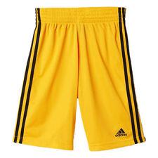 Basketball-Shorts & -Hosen für Kinder