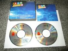 Now That's What I Call  Music 11 - Fatbox 2 CD