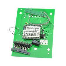 M590 GPRS GSM SMS Module M590 SIM Module TCP / UDP Module For Arduino DIY Kit