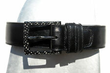 2BELT exclusive men's belt with special gift*