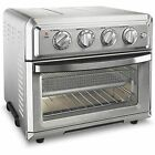 Cuisinart-Toaster-Oven-Broilers-Air-Fryer