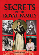 Royalty Biographies & True Stories Hardback Non-Fiction Books in English