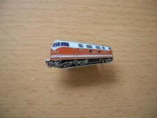 Pin Diesellok 118 663-4 Zug Lok Eisenbahn Art. 6062