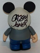 Artist Signed Star Wars  Series 4 Vinylmation - Ugnaught