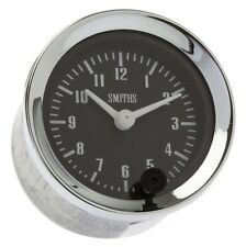 Smith's brand new Clock for 77-80 Mgb (+other Lbc's)