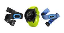 Garmin Forerunner 935 Black/Yellow Tri-Bundle GPS Running / Triathlon Watch