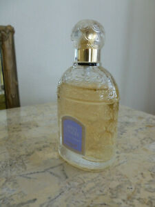 Apres L'Ondee by GUERLAIN EDT Spray 3.4 oz  / 3.3 oz 100 ml Women Bee Bottle
