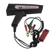 Zündlichtpistole Stroboskoplampe LCD Zündzeitpunkt Pistole Blitzpistole Zündung