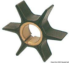 GIRANTE SELVA 4//5//6cv F.Ø12,2mm D.Ø43mm h12mm RIF.ORIG.8095010
