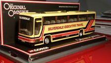 1:76 Bus - Volvo new