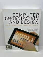 Computer Organization and Design MIPS Edition: The Hardware/Software Interface …