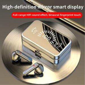 For Samsung Galaxy Note 20/S21+/S20 Ultra TWS Earphone Wireless Headphone Earbud