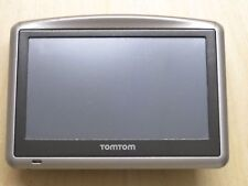 TomTom One Xl Gps Receiver
