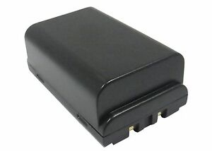 Premium Battery for Casio Personal PC IT-700, Personal PC IT-70 Quality Cell NEW