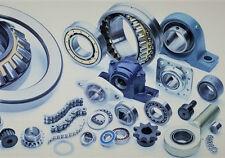 SKF Typ:  51208 Axial-Rillenkugellager / Kugellager  40x68 x19 mm    NEU/OVP