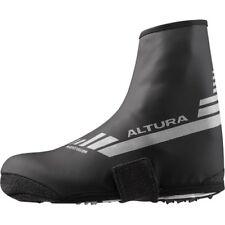 Altura Nightvision 3 Waterproof Overshoe 2017 Black XL
