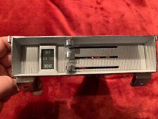 NOS OEM 3903618 1967-1972 Chevy GMC Truck Heater Temperature Control C10 C20 454