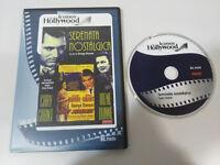 SERENATA NOSTALGICA GEORGE STEVENS CARY GRANT IRENE DUNNE DVD SLIM