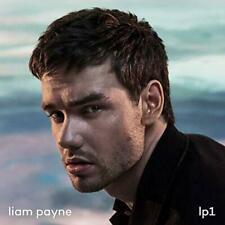 Liam Payne  Lp1  LP Vinyl  New
