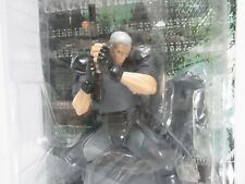 Ghost In The Shell Stand Alone Complex 2 Special Figure Batou