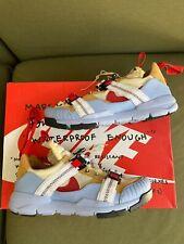 Nike x Tom Sachs Mars Yard Overshoe Men's 13 RARE 2.0