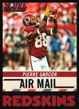 2014 Score Football Insert +Parallel Cards (A6155) - You Pick - 10+ FREE SHIP