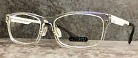 Joshi  mit blaues Schimmern 1002 131  Brille/Eyeglasses/Frame/Lunettes