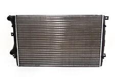Autokühler Kühler VW GOLF PLUS 5M1, 521 1.4 TSI 1.9 TDI