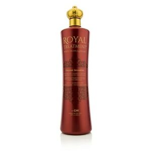 CHI Royal Treatment Volume Shampoo (For Fine, Limp and Color-Treated Hair) 946ml