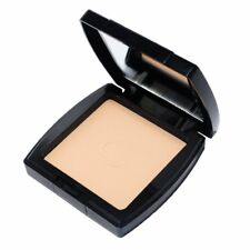 Colour Collection Vitamin E Pressed Powder Light