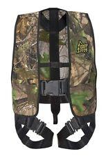 New Hunter Safety System Lil' Treestalker Youth Harness Realtree Xtra Camo HSS-8