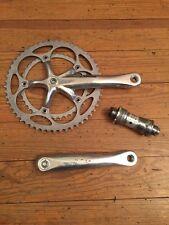 Shimano fc-9000 bicicleta-cadenas hoja dura ace 34 36 38 39 40 42 50 52 53 54 55 Z.