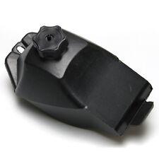 Gas Fuel Petrol Tank +Cap 49cc 4 Wheel Mini Kids PIT Pocket Quad Dirt Bike ATV