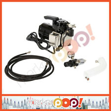Copic Airbrush Systems - Air Compressor 2 by Sparmax