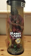 Hasbro Planet of the apes soldier figure