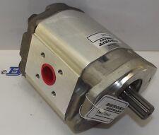 Yale Linde Gehl  Hydraulikpumpe alternativ für Bosch 0510725042