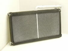 Audi A6 C6 Heater Matrix