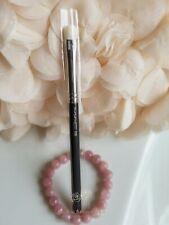 MAC 239 Eye Shader Brush Discontinued Natural Hair