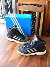 Ladies adidas M19064 Rita Ora Bankshot Trainers Shoes UK 6.5 1/2 EU 40