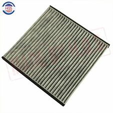 Cabin Air Filter Combo Set for Toyota Camry 2002-2006 Sienna 2004-2010 NEW