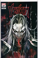 VENOM #27 (Peach Momoko Trade Exclusive Variant) Comic Book ~ Marvel Comics